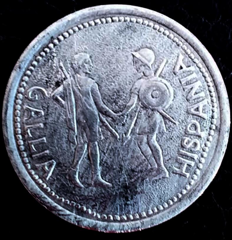 Identificación moneda Captur15
