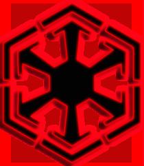 L'académie Sith  Imp10