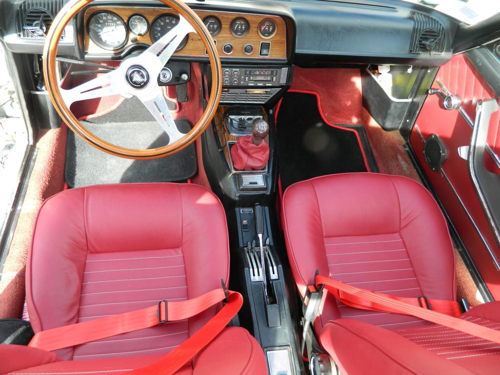 Fiat 124 Coupé Sport Fiat_117