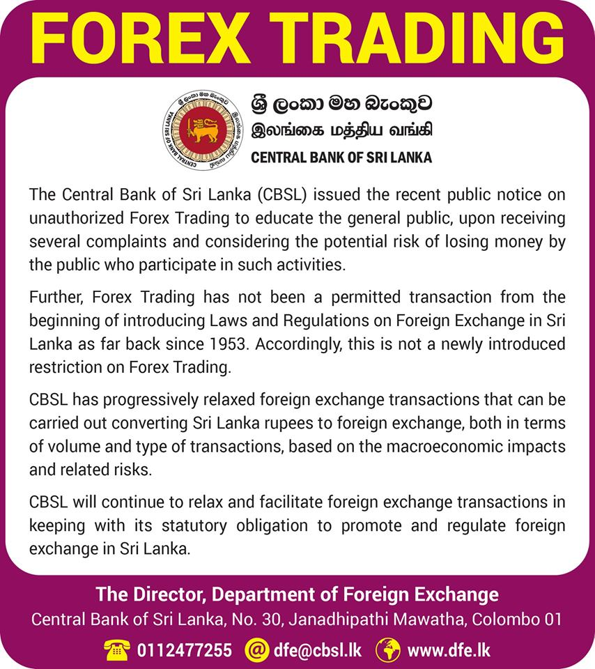 Online Forex Trading in Sri Lanka - Page 10 73413210