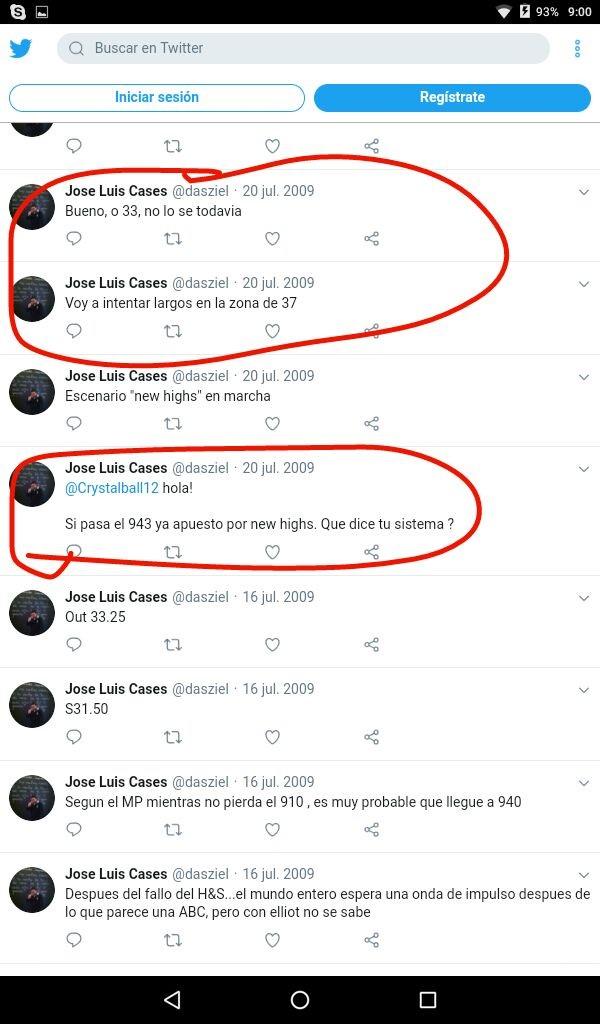 El fraude de Dasziel - José Cases Precio10
