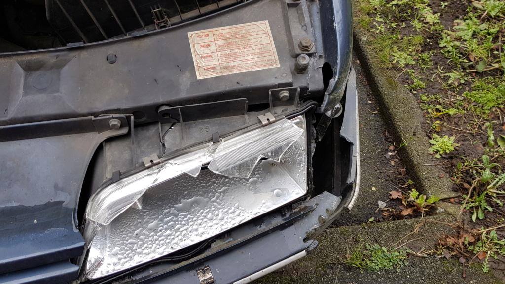 Quelles réparations ?! :/ 20190212