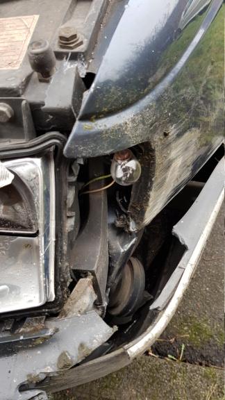 Quelles réparations ?! :/ 20190214