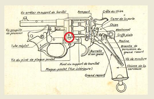 Revolver 1892 civil 8_9210