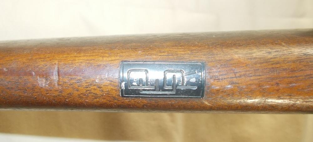 tube magasin 22 LR Bowning 1903 Browni16