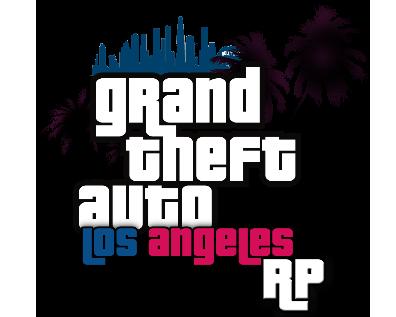 Los Angeles RP