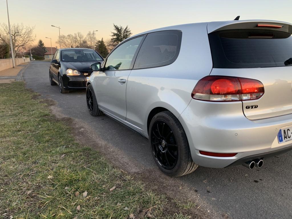 Famille VW 6ff0db10