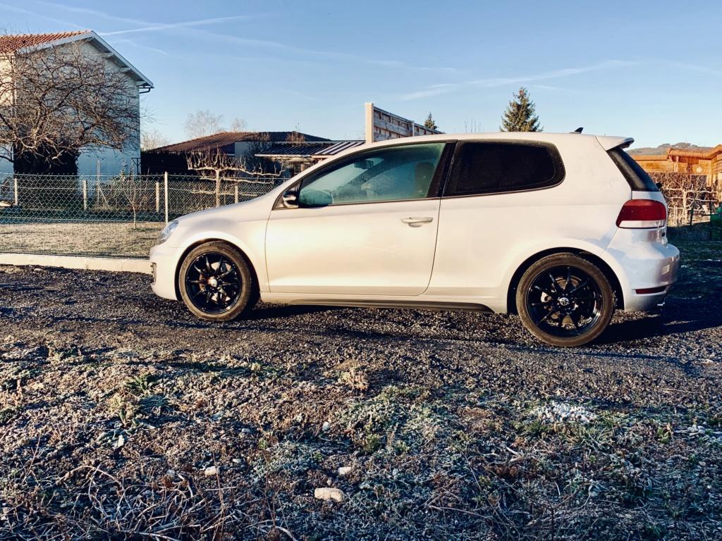 Famille VW 76e3ad10