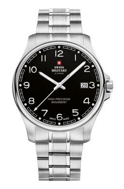 А в кого які годинники? (У кого какие часы) - Страница 2 Swiss-10