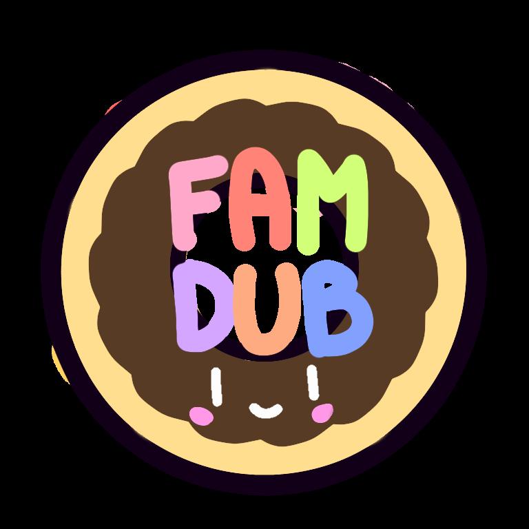 [Doublage/Montage] La FamilyDub recrute ! Sans_t10