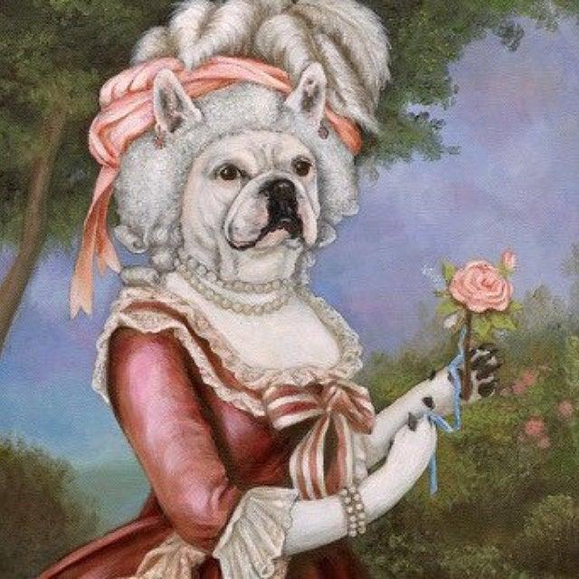 Variations sur le portrait à la rose - Page 14 Iss_6410
