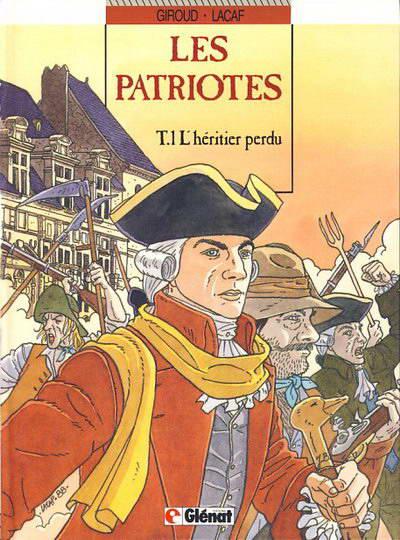 Les patriotes - Page 2 Patrio10