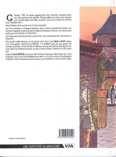 Les patriotes - Page 2 Patrio11