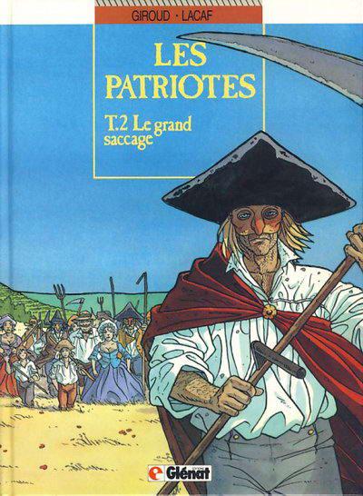 Les patriotes - Page 2 Patrio12