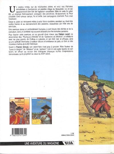 Les patriotes - Page 2 Patrio13