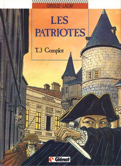 Les patriotes - Page 2 Patrio14