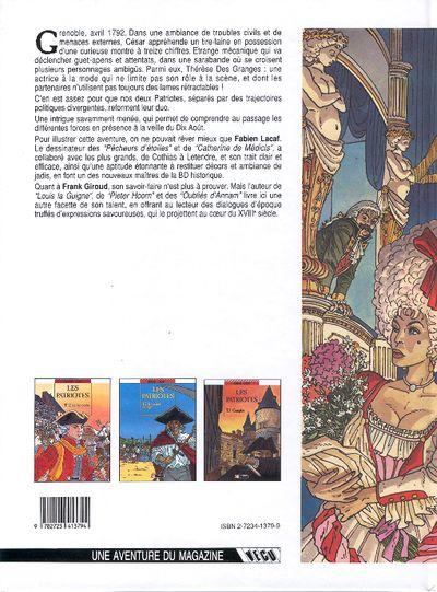 Les patriotes - Page 2 Patrio15