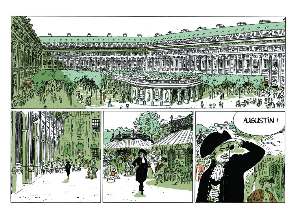 Le musée de la Révolution à Vizille - Page 2 Un_mat10