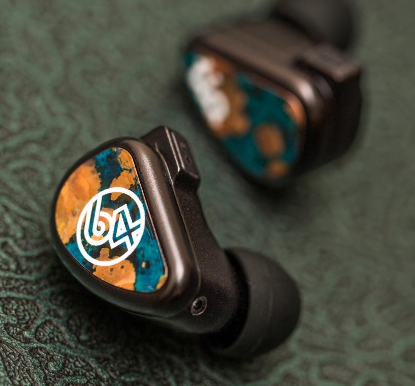 64 Audio Noirte11