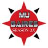Baires Mu