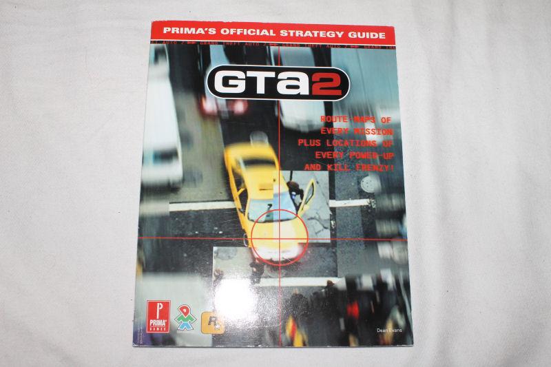 Bonjour je presente ma collection Gta  Gta_2_10