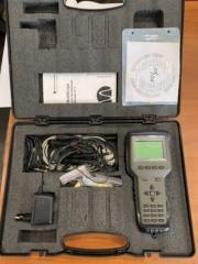 Multiscope 22-320&22-321 (SOLD) Img_3815