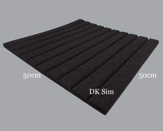 Acoustic Foam LINE (NEW) Line_s10