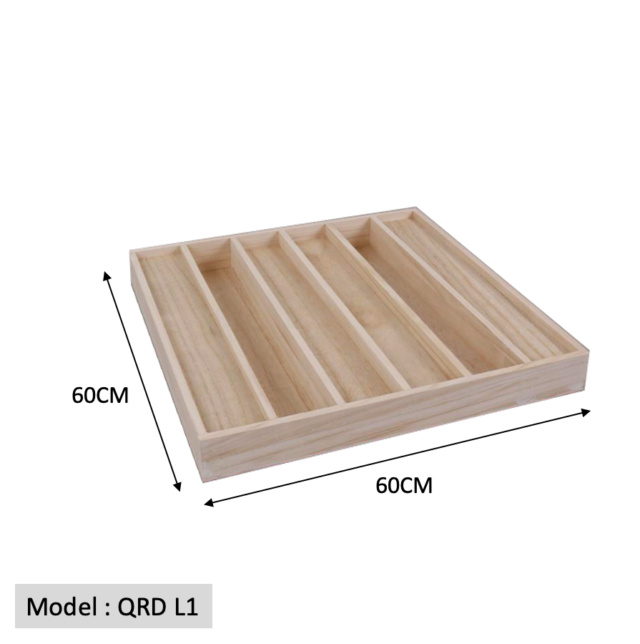 Full Frequency Wood Acoustic Diffuser QRD L1 (NEW) Qrd_l113