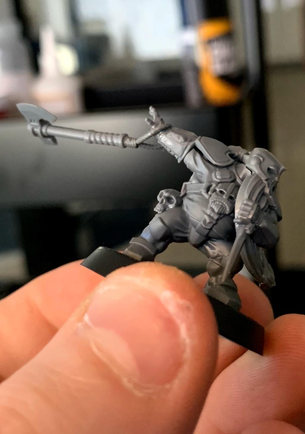 Glynn_Seans dwarf warband conversions Img_0515