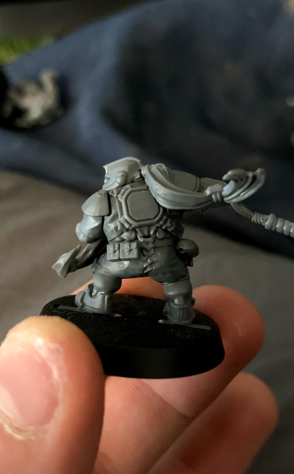 Glynn_Seans dwarf warband conversions Img_0517