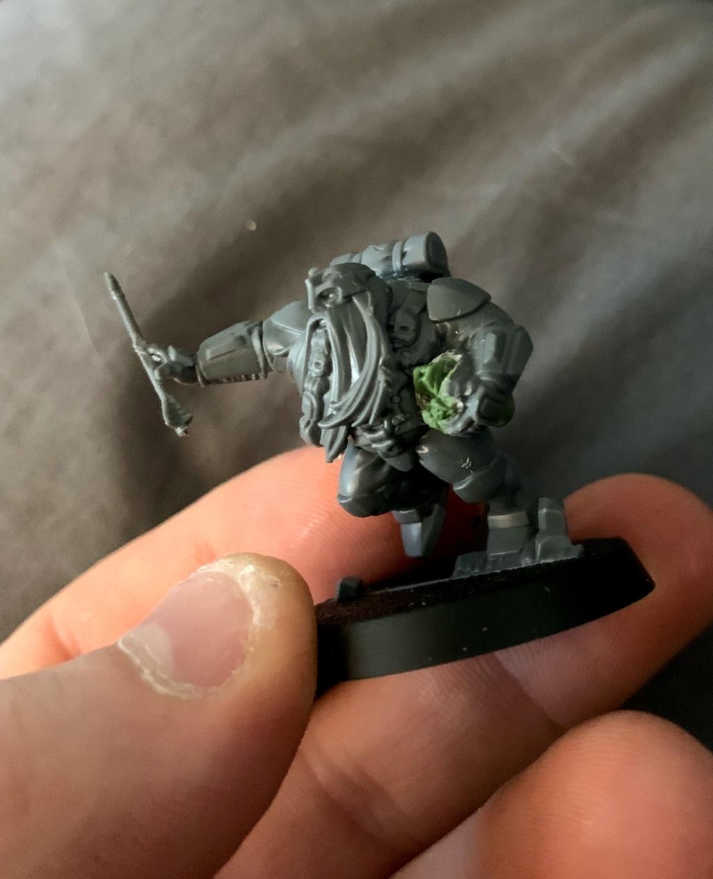 Glynn_Seans dwarf warband conversions Img_0518