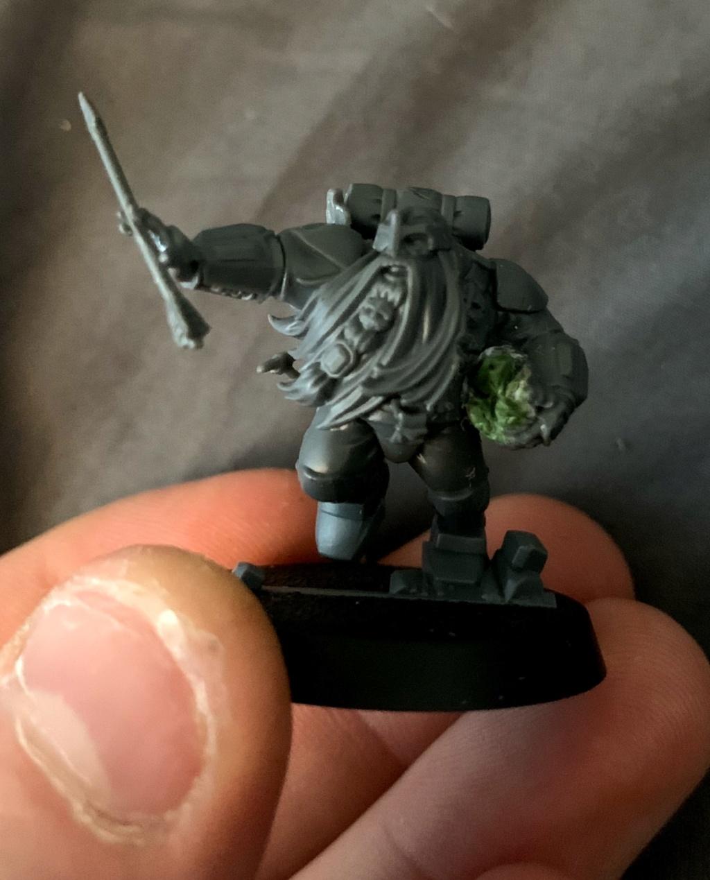 Glynn_Seans dwarf warband conversions Img_0520