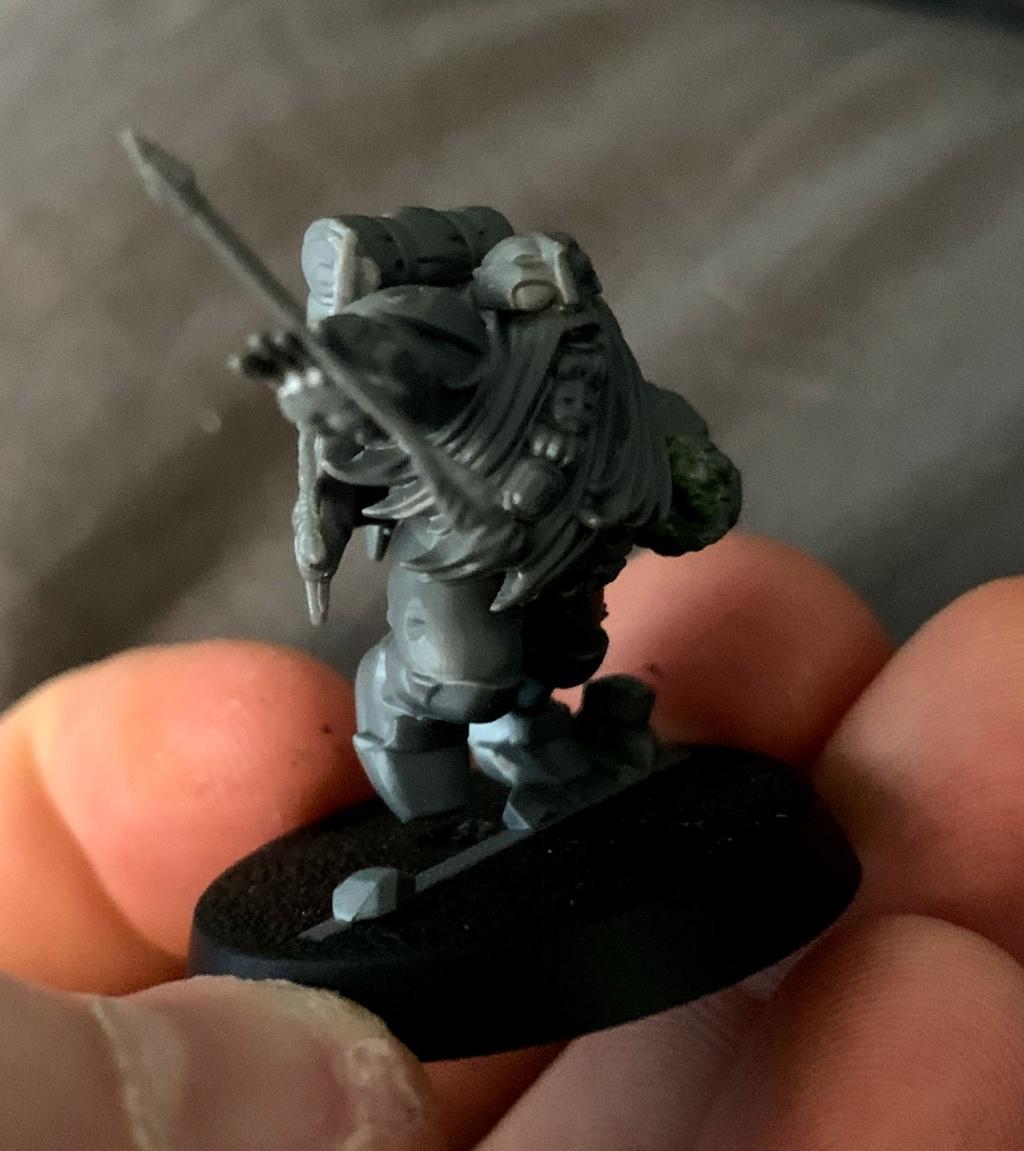 Glynn_Seans dwarf warband conversions Img_0525