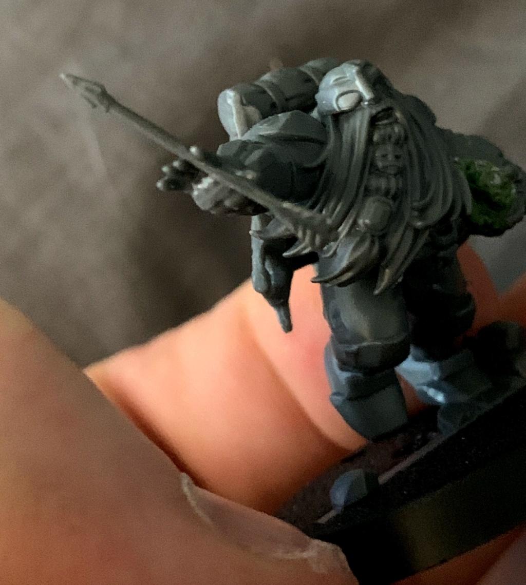 Glynn_Seans dwarf warband conversions Img_0527