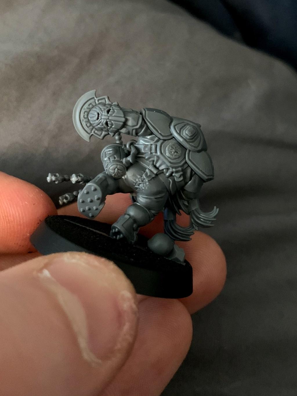 Glynn_Seans dwarf warband conversions Img_0532