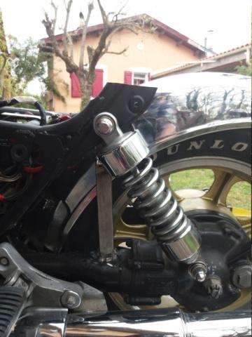 Bobber 750 VN Barre_10