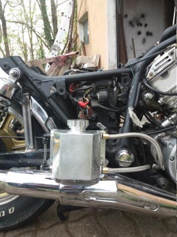 Bobber 750 VN Bocal10