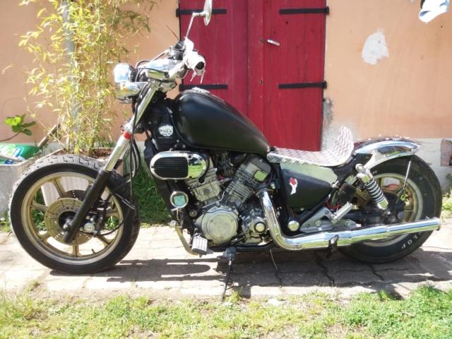 Bobber 750 VN Encour11