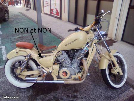 Bobber 750 VN Kawasa10