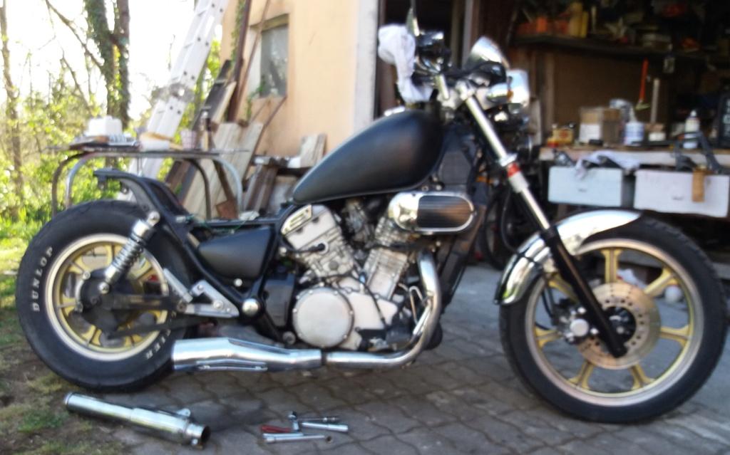 Bobber 750 VN Modif_10