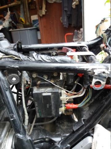 Bobber 750 VN Relo310