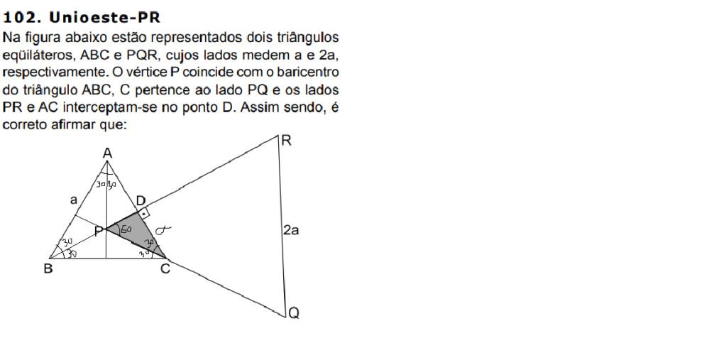 Geometria Plana 10210