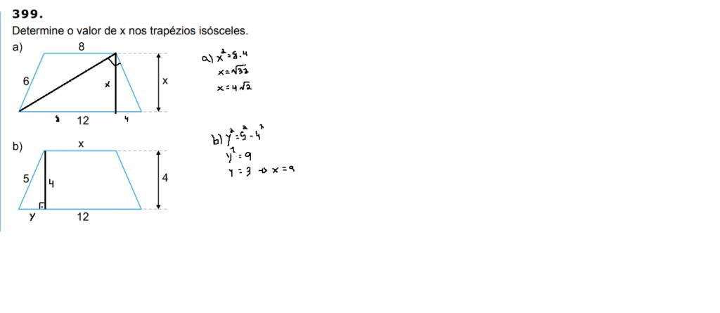 Duvida -  Triangulo retângulo  39910