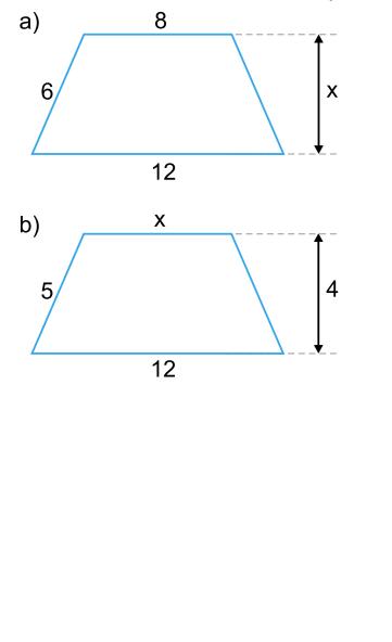 Duvida -  Triangulo retângulo  399i10