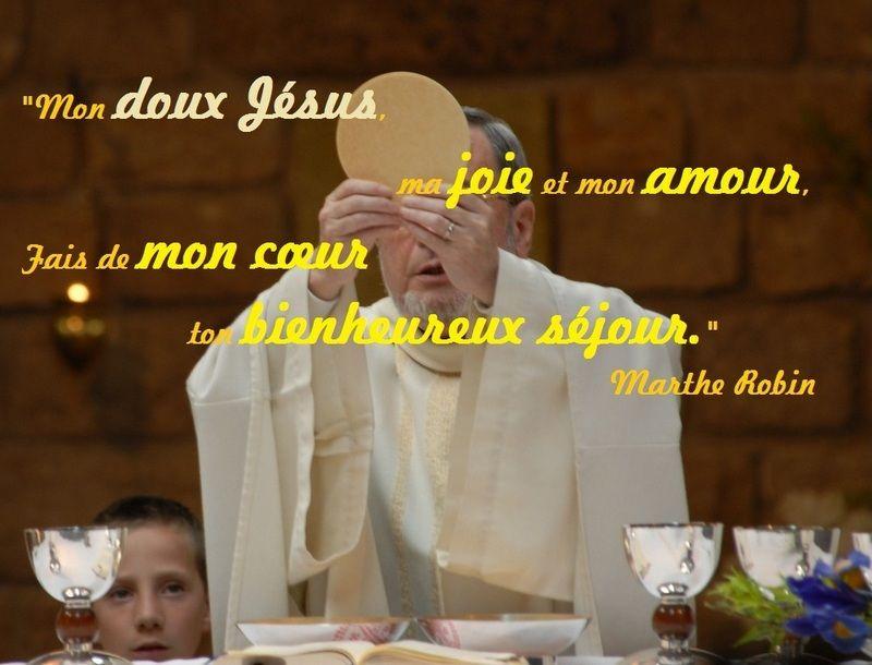 Jésus, le Christ - Page 19 96c66a10