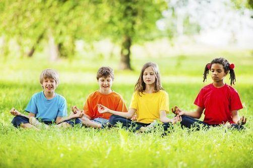 Méditation du dimanche soir - Page 9 La-med10