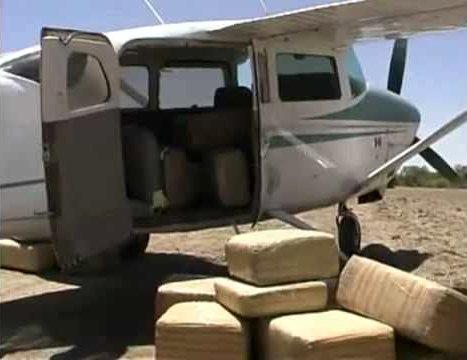 DEA RAID. LA GRANJA AIRSFOT. PARTIDA ABIERTA. 23-06-19 Avione10