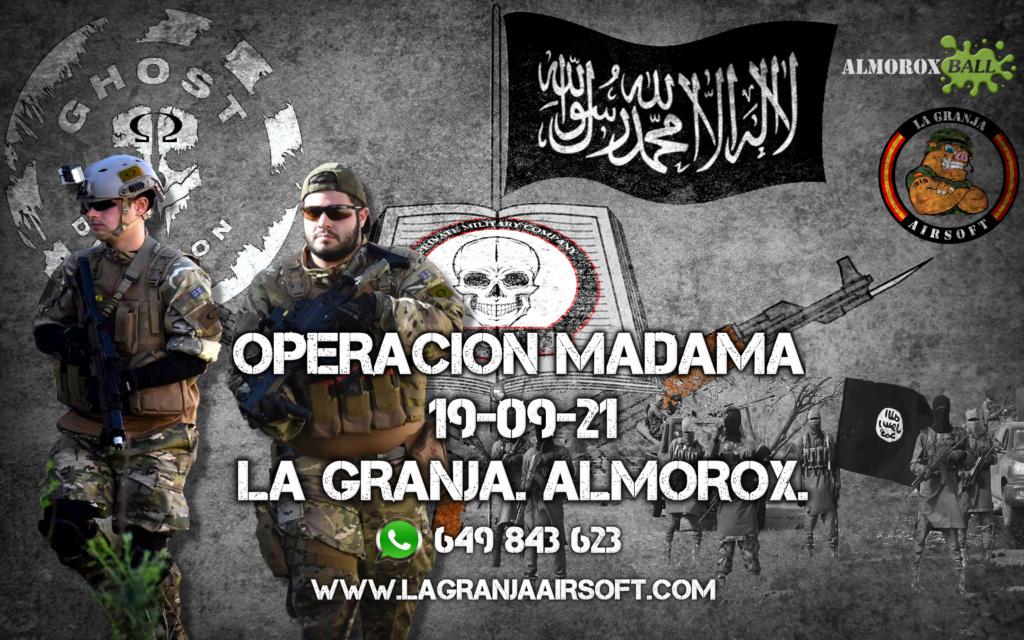 OPERACION MADAMA. PARTIDA ABIERTA. ALMOROX. 19-09-21 Op_mad10