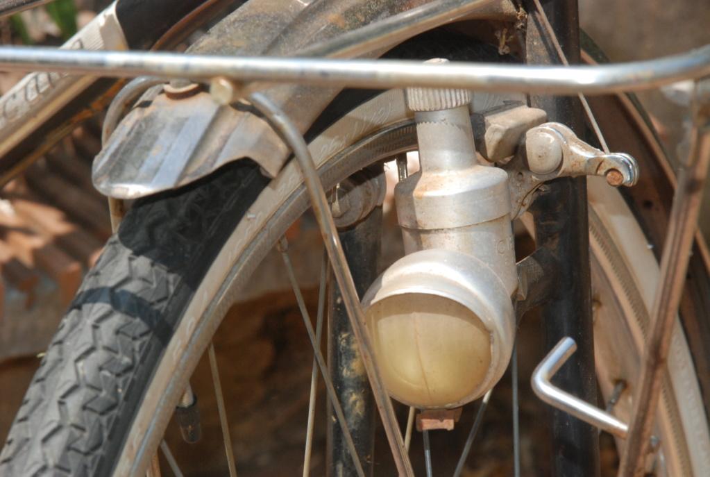 Porteur Motobécane du 83 Dsc_1927
