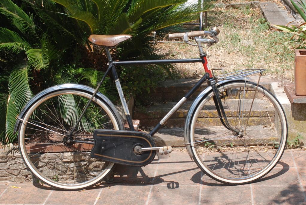 Porteur Motobécane du 83 Dsc_1928
